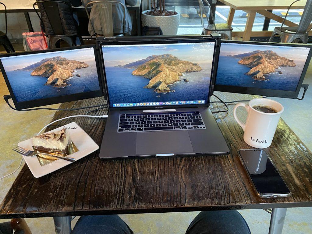 Tri-Screen-For-Productivity-1