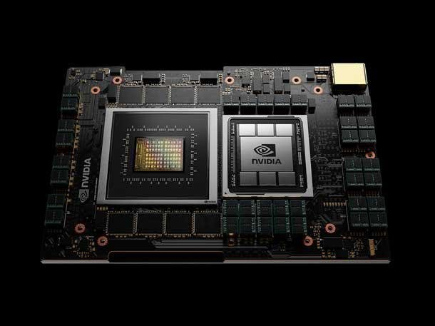 CPU And GPU Should I Buy For Triple-screen Monitor